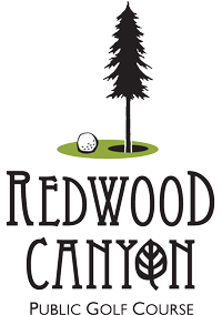 Redwood Canyon Logo